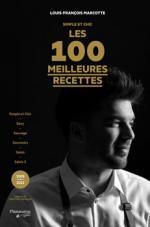 SIMPLE ET CHIC - Les 100 meilleures recettes