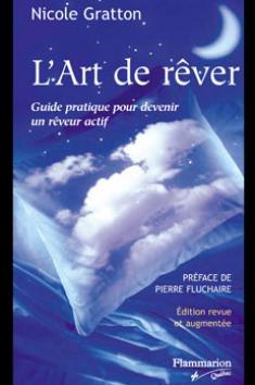 L'ART DE RÊVER