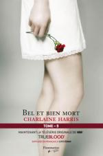SOOKIE STACKHOUSE - 9