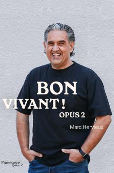 BON VIVANT ! OPUS 2