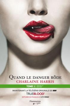 SOOKIE STACKHOUSE - 1