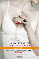 SOOKIE STACKHOUSE - 7