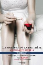 SOOKIE STACKHOUSE - 5