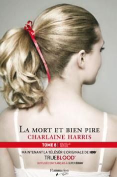 SOOKIE STACKHOUSE - 8