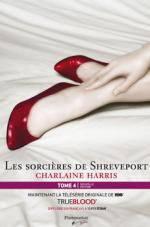 SOOKIE STACKHOUSE - 4