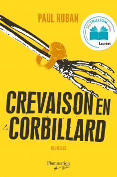 CREVAISON EN CORBILLARD