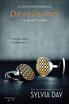 CROSSFIRE - 1