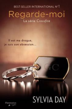 CROSSFIRE - 2