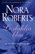 LE SECRET DES FLEURS - 1