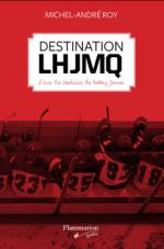 DESTINATION LHJMQ