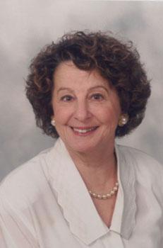 Denise Dufour-Clément