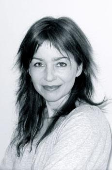 Sylvie Dumontier