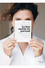LA FACE CACHÉE DU PORTRAIT