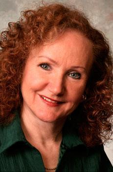 Nicole Gratton
