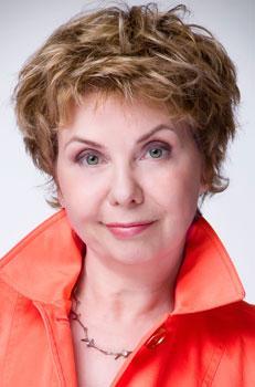 Sylvie Laporte