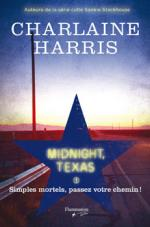 MIDNIGHT, TEXAS - 1
