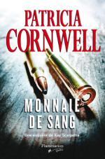 MONNAIE DE SANG