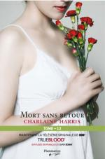 SOOKIE STACKHOUSE - 12