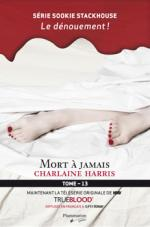 SOOKIE STACKHOUSE - 13