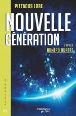 NOUVELLE GÉNÉRATION 1