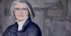 Louise Penny chez Audible