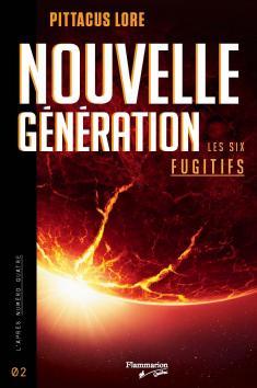 NOUVELLE GÉNÉRATION - 2
