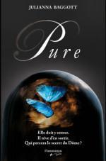 PURE - 1