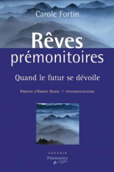 RÊVES PRÉMONITOIRES