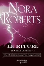 LE CYCLE DES SEPT - 2