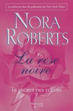 LE SECRET DES FLEURS - 2