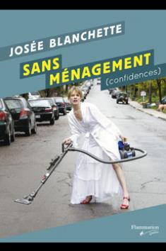 SANS MÉNAGEMENT