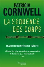 LA SÉQUENCE DES CORPS
